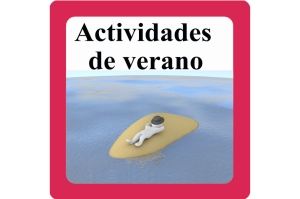 002 actividades de verano