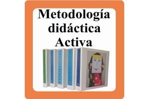 005 metodologia didactica activa