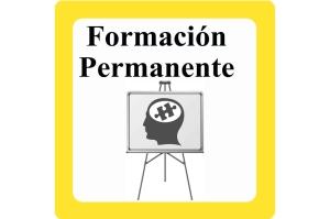 006 formación permanente