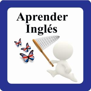 017 aprender ingles copia