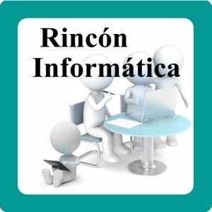 017  rincon informatica