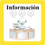 informacion copia