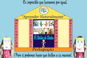 pedagogia atelier 002 150