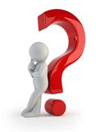 preguntas 002