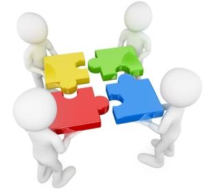 trabajar juntos 002