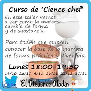 curso ciencia 01 002 100