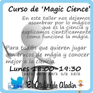 curso ciencia 02 002 100
