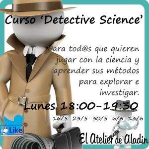 curso ciencia 05 100