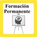 006 formacion permanente 150